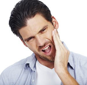 jaw-pain